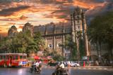 Chhatrapati Shivaji - 212812952