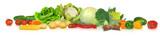 Gemüse 319