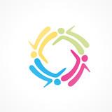 logo design - 212852739