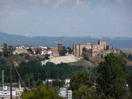 Toledo - 212885512