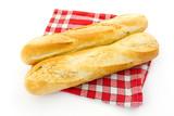 baguette de pain - 212903969