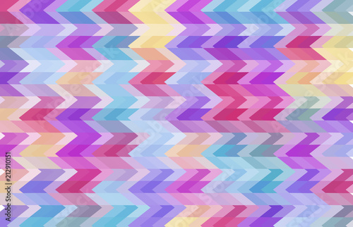 Abstract colorful background - 212910151