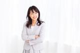 ミドル女性 ビジネス - 212982761