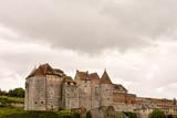 Dieppe in Normandie - 212998934