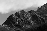 B&W Mountain