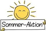 Sommeraktion - 213048163
