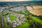 Burton, Doonfoot by Ayr, Ayrshire