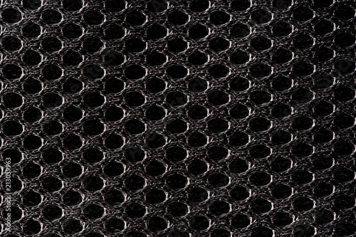 Net mesh details - 213059963