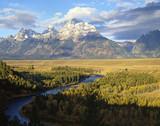 Grand Teton, Wyoming - 213061312