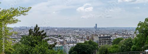 Sacre Coeur - 213070503