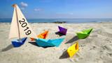 Urlaub buchen - verreisen - 213077753