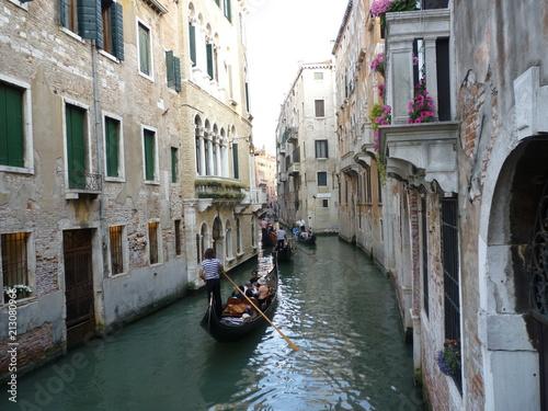 Venice - 213080966