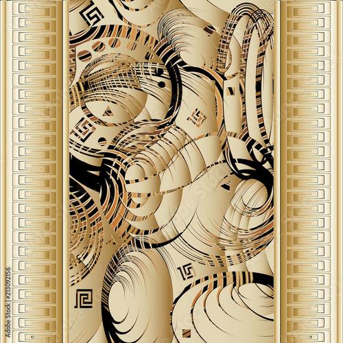 bezowa-abstrakcja