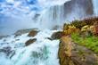 Niagara Falls, NY - 213105378