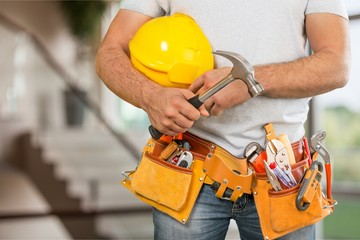 Tools. © BillionPhotos.com