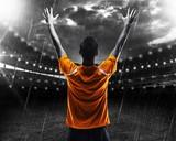 Soccer. - 213124347