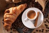 CAFE_CROISSANT - 213130711