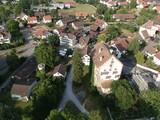 Greifensee Schloss