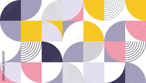 geometryczny-wzor-tlo-z-skandynawskim-streszczenie-kolor-lub-szwajcarski-geometrii-wydrukow-prostokaty-kwadraty-i-kola-ksztalt-projektu