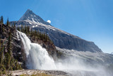 Banff Canada National Park Canadian Rockies