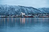 Tromsø - 213188155