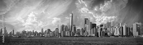 Foto Murales New York City