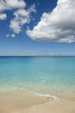 Paradise beach - 213228184