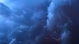 sky cloud atmosphere
