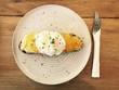 Very tasty food. - 213248960