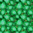 Floral Watercolor Pattern. Summer Vintage Flower Print. Modern Dress Design. Bud Repeating Wallpaper Design. Meadow Flowers Illustration. Spring Illustration for Textile. Exotic Flower. Hibiscus. - 213323502