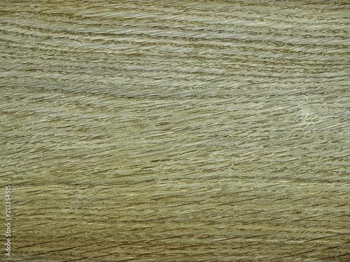 Aluminium Koffiebonen Textura madera