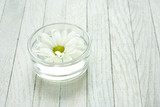 Aroma bowl - 213359962