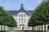Préfecture de la Seine-Maritime (Rouen) - 213377530
