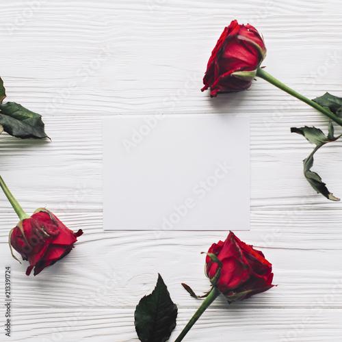 Love Concept - 213391724
