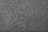 Grunge uneven concrete background texture - 213408133