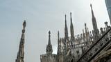 Milan - 213418960