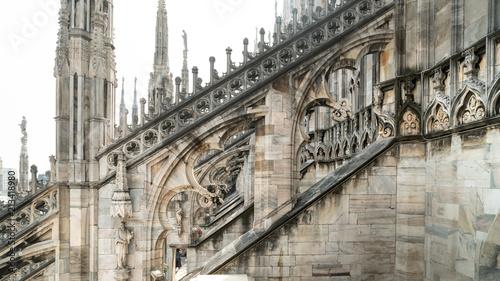 Milan - 213418980