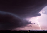 orage de nuit - 213421321