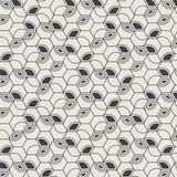 geometric pattern background - 213465737