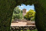 Granada - 213481132