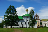 Borisoglebsky Monastery, Rostov - 213485579