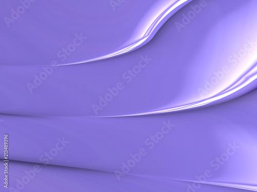 Lilac with white streaks desktop wallpaper - 213489396