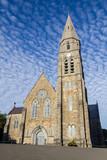 Front of Saint Joseph's Church - 213501566