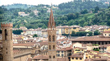 Italy Florence Duomo