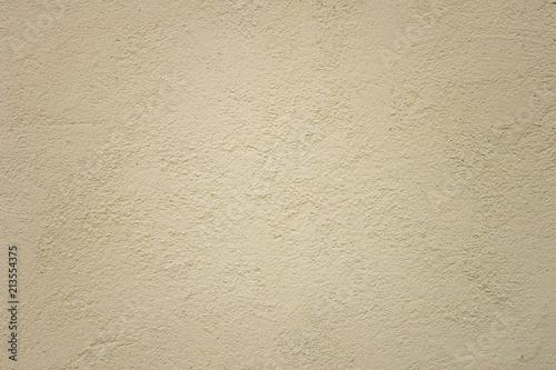Beżu cementu ściany tło, kamienna tekstura, beton, elementarz, budowa
