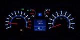 Cadrans de véhicules - dial