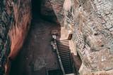 Ancient Ruins - 213569779