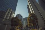 大阪 都市風景 - 213586990