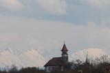 Church - 213609752