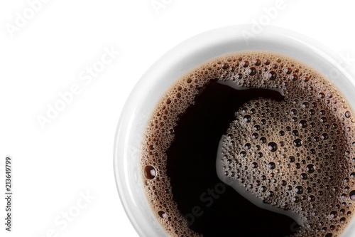 Aluminium Koffiebonen Brown Coffee Cup Beans collage